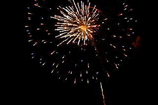 Fireworks7043