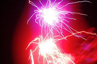 Fireworks7044