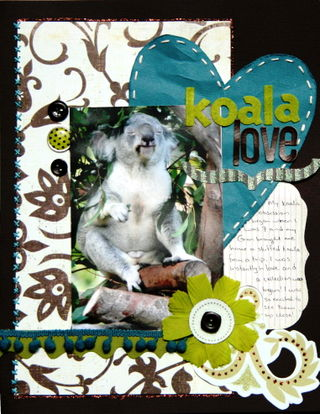 Koalalove1