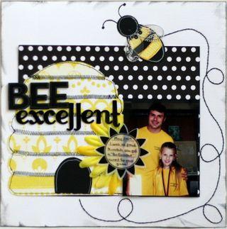 Beeexcellent
