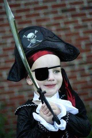 Pirateboy1