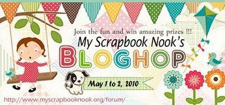 BloghopNSDcopy-4