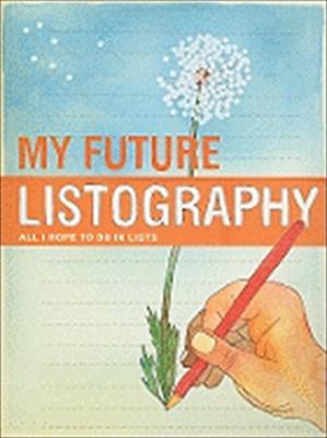 Listography 2