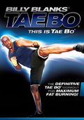 This-Is-Tae-Bo(1)