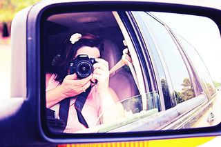 Me rearview 2 small