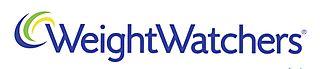 Weight-watchers