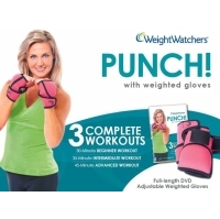 Punch_0020_(2)850_m