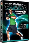 61cd33e644-Billy_Blanks__Tae_Bo_Ripped_Extreme