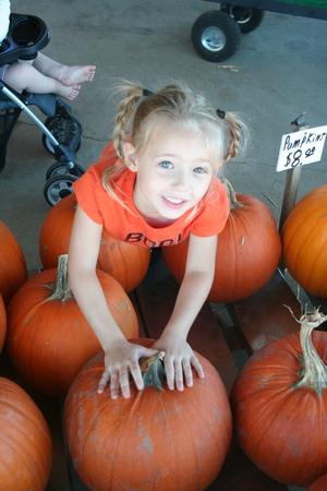 Pumpkinpatchhailey